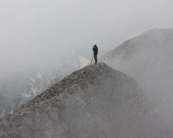 Prebujanje narave v LPN Kozorog Kamnik